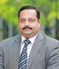 Dr-Dhrupad-Mathur
