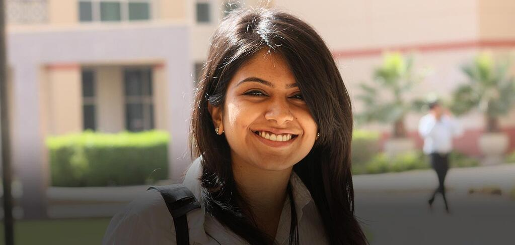 Anushree_Revised_Alumni_Banner.jpg