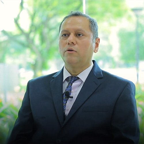 EMBA-students-Intake-of-2020-share-why-they-chose-SP-Jain