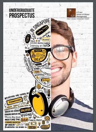 SP_Jain_Undergraduate_Brochure-1