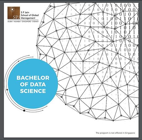 bachelor-of-data-science-frontpage