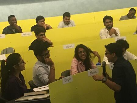 The_BBA_students_crack_up_as_Deepak_gives_his_intriguing_talk.jpg