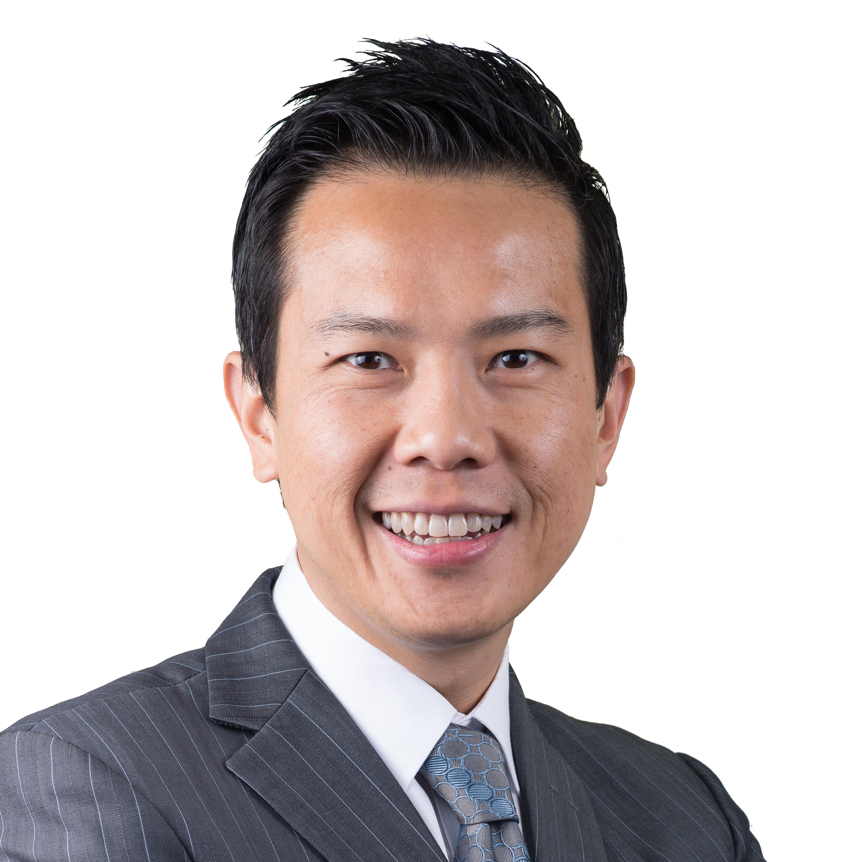Dr Jong Fong official image.jpg