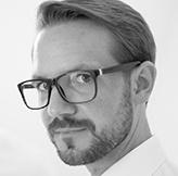 Christoph Brodowicz