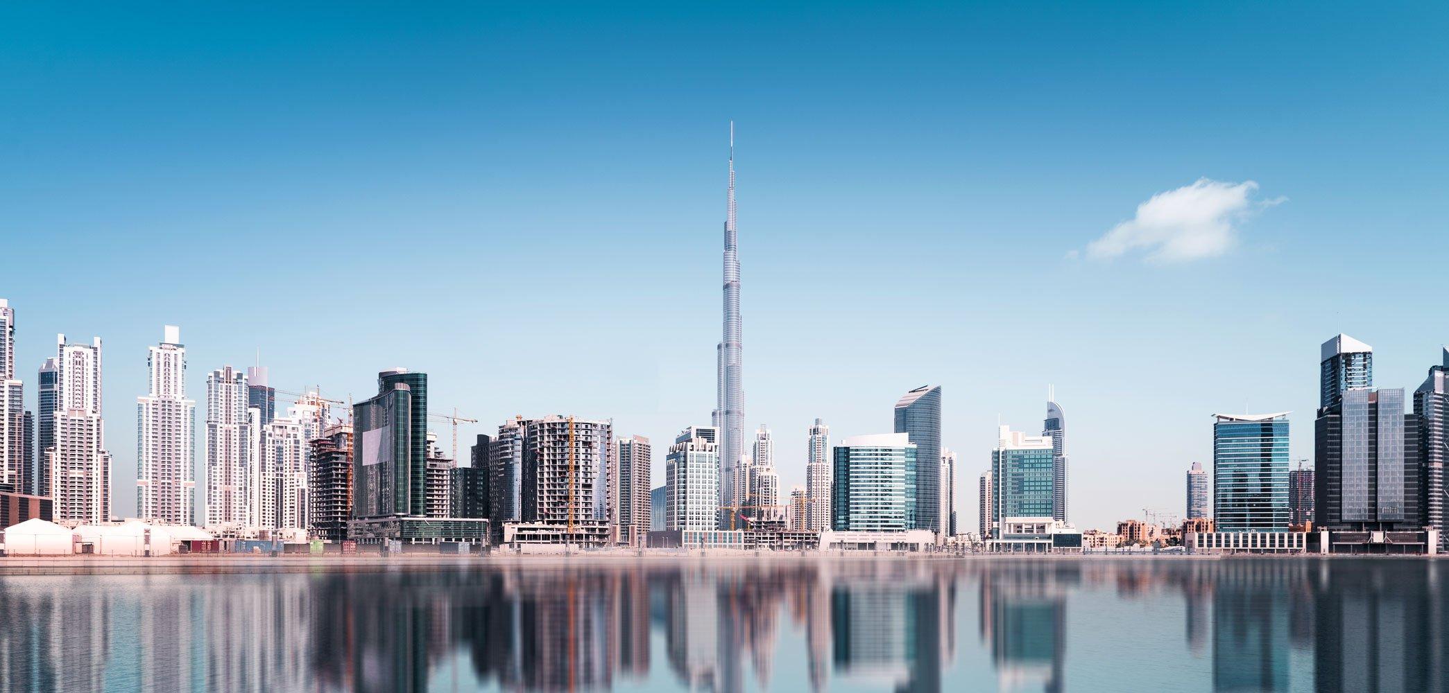 Dubai-2005.jpg