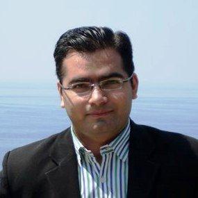 Rajiv Thakker