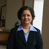 Veena Jadhav