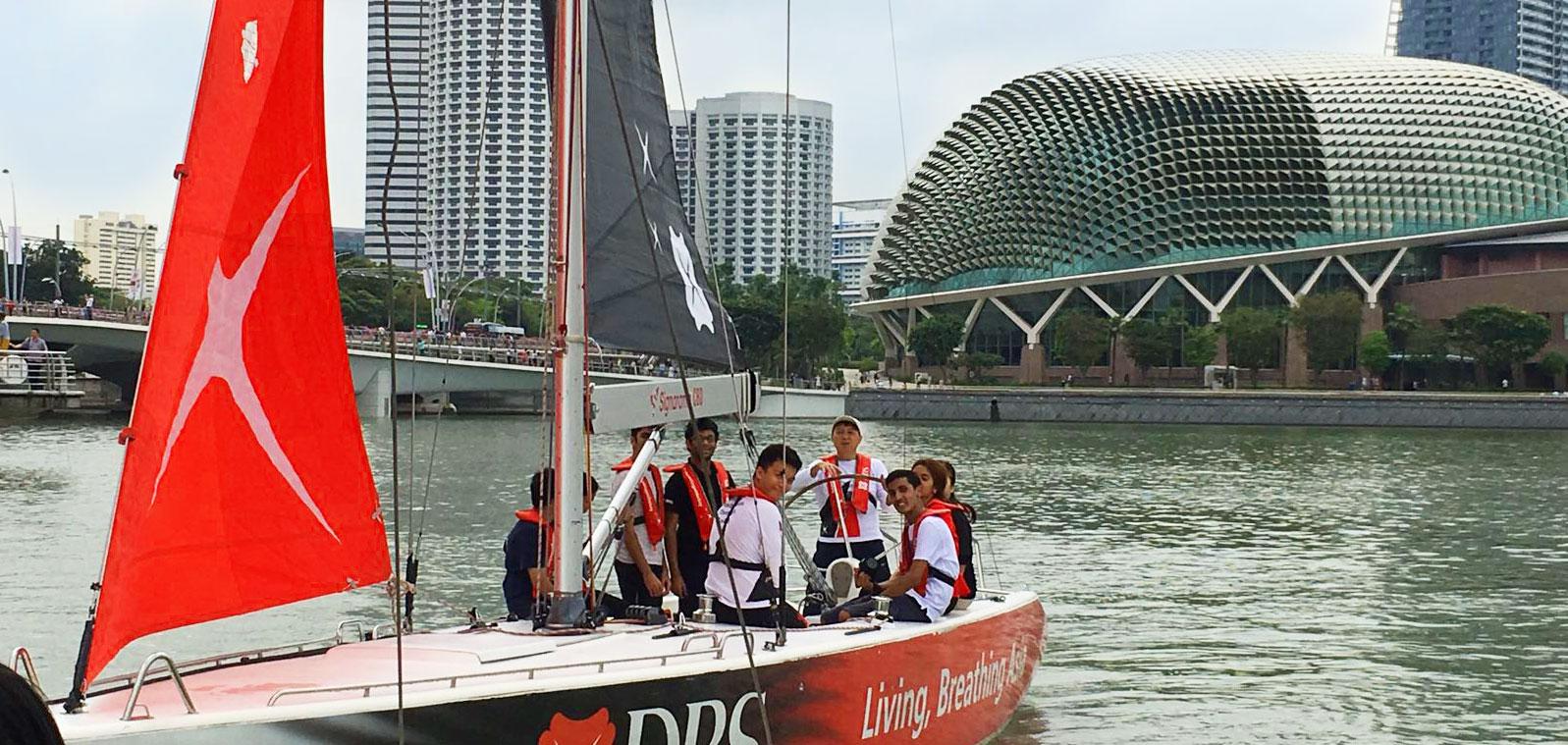Global-exposure-sailing.jpg