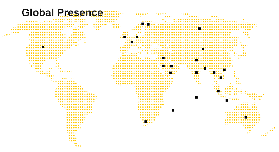 Global_Presence-017458-edited.png