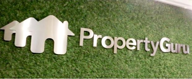 Property Guru 1.jpg