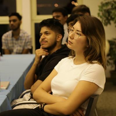 SP-Jain-Dubai-Students