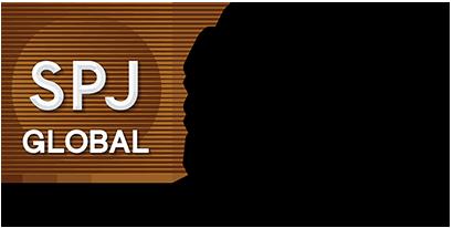 SP_Jain_Logo