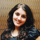 Shweta-Parekh-Navani-sg.jpg