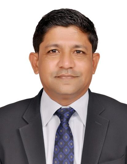 Vikram-Singh-Hajare.jpg