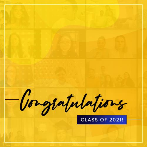 Virtual-Graduation-Ceremony-of-SP-Jain's-Class-of-2021