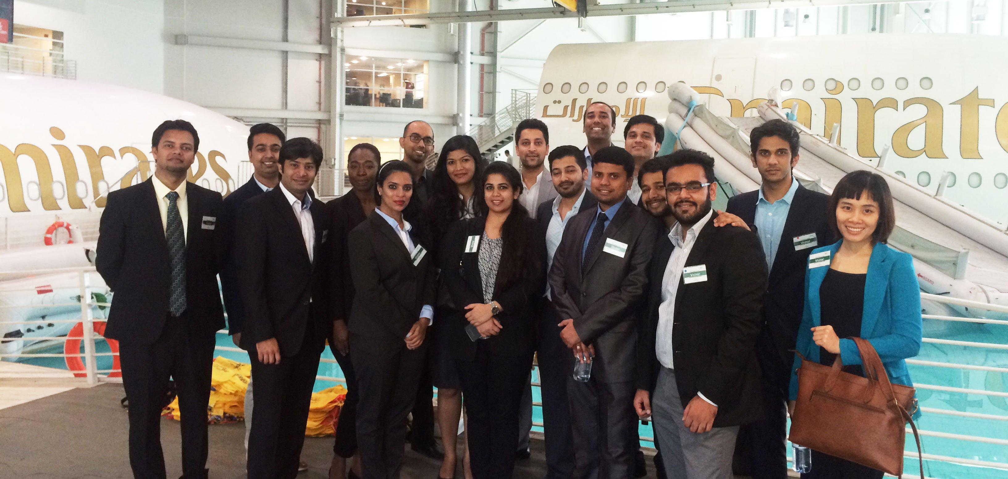 company-visit-to-emirates.jpg