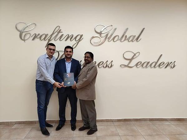 Mou-Signing-WSBF-SP-Jain-Dubai-2