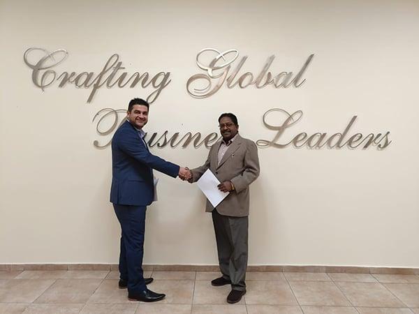 Mou-Signing-WSBF-SP-Jain-Dubai