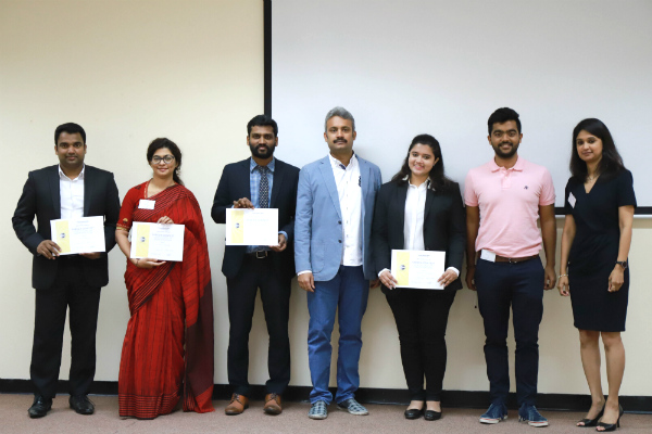 sp-jain-toastmasters-club-in-dubai-6
