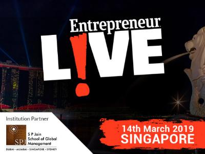 SP-Jain-Entrepreneur-live-thumbnail