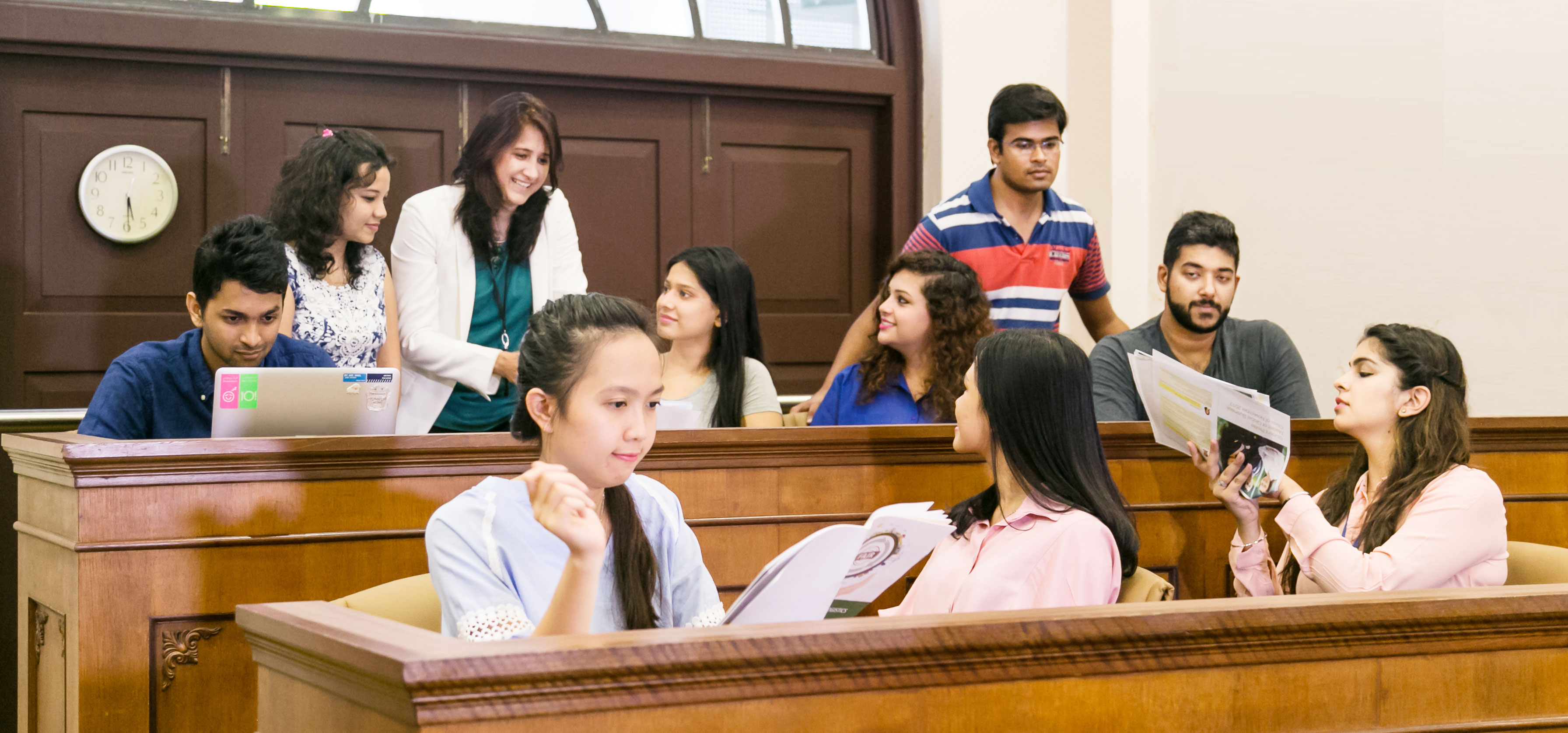faculty-SG.jpg