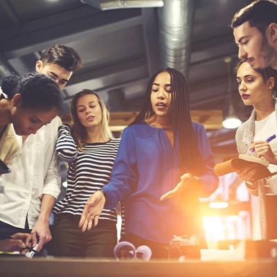 specialisations-entrepreneurship