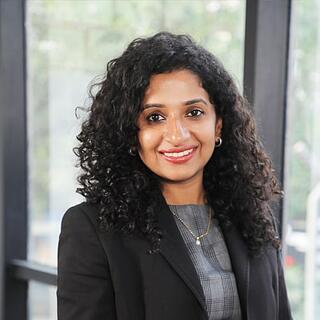 Sathya Venkatesh