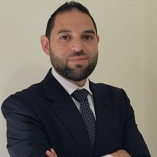 Samer Shikhany