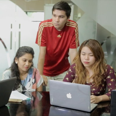 sp-jain-gmba-student-boardrooms