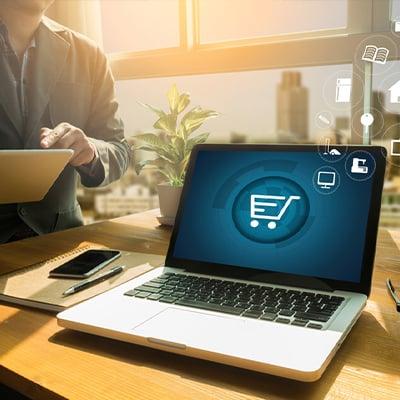 Digital Business Management