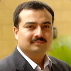 Jawwad Farid