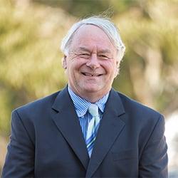 John Lodewijks