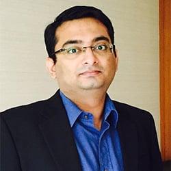 Kaustav Bhattacharjee