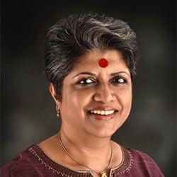 Malavika R Harita