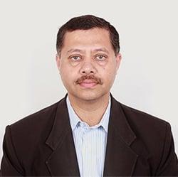 Pallab Kumar Talukdar