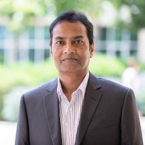 Pranab-Kumar-Pani-1
