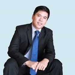 Raymond Wiranatakusuma