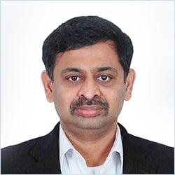 Narayanan Radhakrishnan