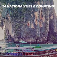 24-nationalities-overview-ug
