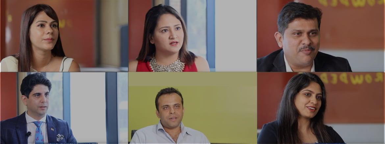 crafting-global-business-leaders-video-img