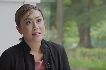 why-olivia-marzuki-channel-newsasia-chose-sp-jain