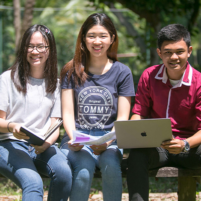 student-community