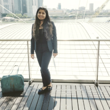 Aishwarya-Gupta-latest-overview