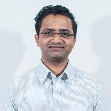 Ravi-Kolapalli