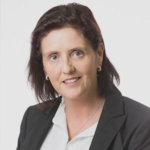Maeve Lynch