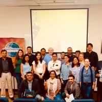 SP-Jain-Global-ECAP-initiative