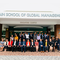 WELCOMING-THE-MAY-2019-COHORT-emba-singapore