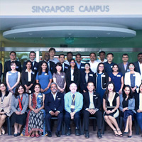 Welcoming-the-September-2018-Cohort