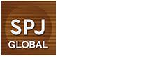 SPJain-logo.png