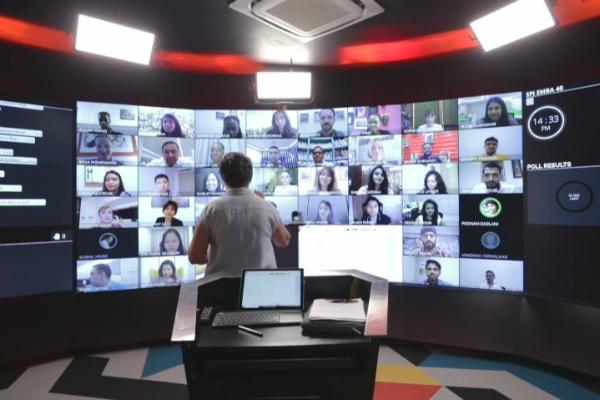 sp-jain-global-elo-technology